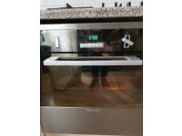 Candy Cooker in very good condition.