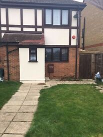 ***STUNNING 3 BED HOME*** WEST DRAYTON   £1650