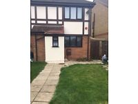 ***STUNNING 3 BED HOME*** WEST DRAYTON | £1650