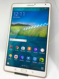 Samsung Tab S 8.4inch