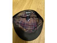 Barbour CAP / HAT / MHA0004OL71