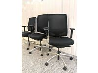 FREE SAME DAY DELIVERY - Mesh Ergonomic Office Chair 005