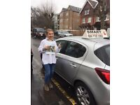 DRIVING LESSONS,1st 4 Driving Lessons For New Driver £75. * Manual Car Only*-Schools,Instructors