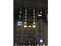 PIONEER DJM 450 MIXER - EXCELLENT CONDITION