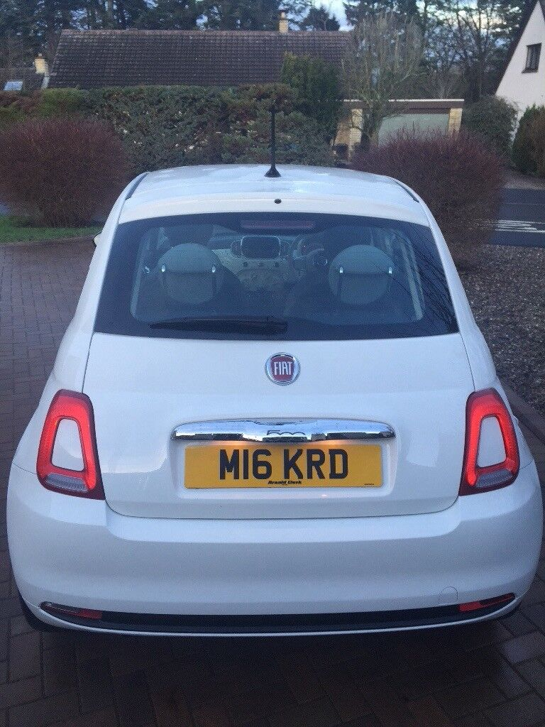 turbo punto bhp and sporting kinross perth p fiat in