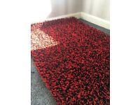 Near new rug