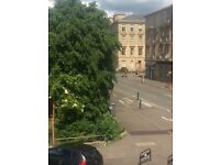 Excellent 1 bedroom flat FINNIESTON WEST ENDn for 1 bedroom flat all areas westend