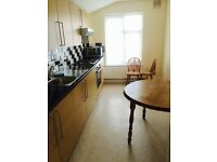 5-Bed Room Flat Fully Refurbished