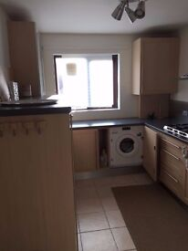 TWO (2) BEDROOM FLAT available for rent in Neasden