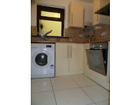 LOVELY ROOM IN CATHAYS - SHORT TERM RENTAL