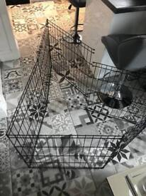 Dog pen /cage