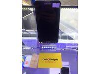 Samsung Note 3 32GB Unlocked with warranty!