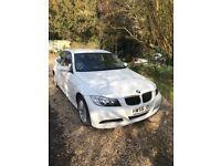 BMW 3 Series 1.8 SE