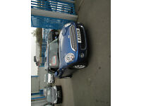 2013 13 MINI 1.6 ONE BARGAIN!!!!!