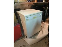 miele disk washer turbothernc plus