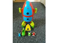 £3 toys