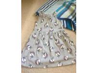 Girls 2-3yrs dresses