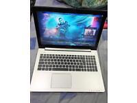 Asus S500C Intel Core i3 Touchscreen Laptop
