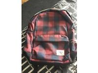 Timberland backpack brand new