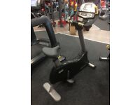 CYBEX 530U UPRIGHT BIKE FORSALE!!