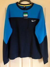 Nike Sweatshirt BNWT