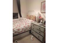 Room available in great St Werburghs house