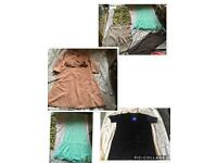 Bundle ladies clothes size 22 brand new 6 items £40