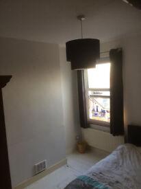 Double room, inc. bills, near Bruce Grove, Tottenham