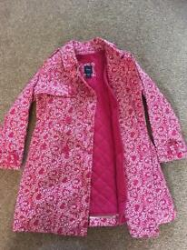 Gap Kids age 5years jacket