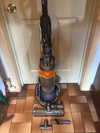 Dyson dc25 Hoover EXCELLENT CONDITION