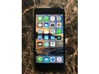 Apple iPhone 7 matte black 128gb