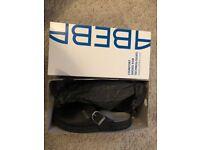 Mens Abeba Clogs / Slippers Still Available