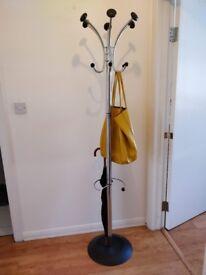 Hat Stand - Umbrella Stand - Coat stand