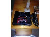 Xbox 360 cheap