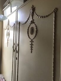 Beautiful Wardrobe for sale