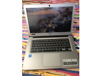 Acer Chromebook 14 CB3-431 - Laptop in fantastic condition