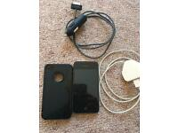 Iphone 4s 8GB Vodafone