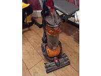 Excellent Dyson dc24 mini ball free delivery