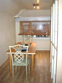 Flat to rent in Knutsford