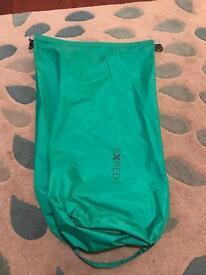 Exped Fold Drybag BS XL