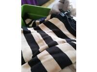 Bundle of boys clothes 4-6yrs