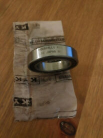 KYK Sealed 6800 - 6804 Series - Thin Section Bearings Quality - Japan made