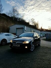 For Sale Vauxhall Astra 1.4 Petrol Twinport SXi year 2008 long MOT Great Car.......!!!!!