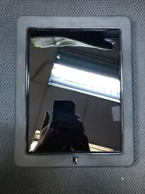 IPAD 2ND GEN 16GB EXCELLENT CONDITION WITH CASE