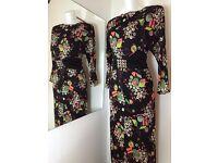 Vintage Designer Super Sale. D&G, Kenzo etc.. & Retro Women's Clothes! Amazing £5 deals in Fulham