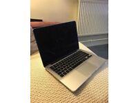 2.4Ghz i5 13inch MacBook Pro