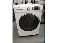 Kenwood Washing Machine (8kg) *Ex-Display* (12 Month Warranty)