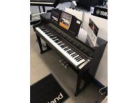 Massive Sale Roland HP605 Digital Piano