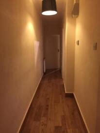 Sweet and cosy 1 bed flat in SW19