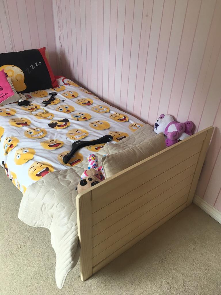 John lewis childrens bedroom furniture - Children S Bedroom Furniture Set John Lewis Stars And Sand